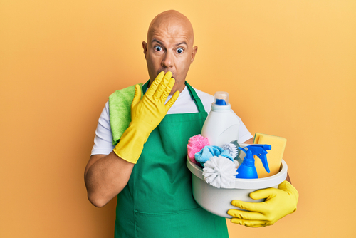 What-are-the-biggest-move-out-cleaning-mistakes