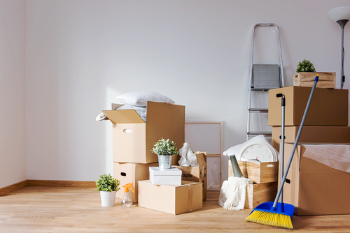 move-out-cleaning-mistakes