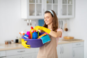 How-can-I-clean-my-house-like-a-professional
