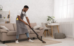 Tips-to-Clean-Your-House-Like-a-Pro
